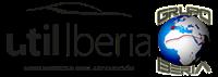 El Blog de Util Iberia