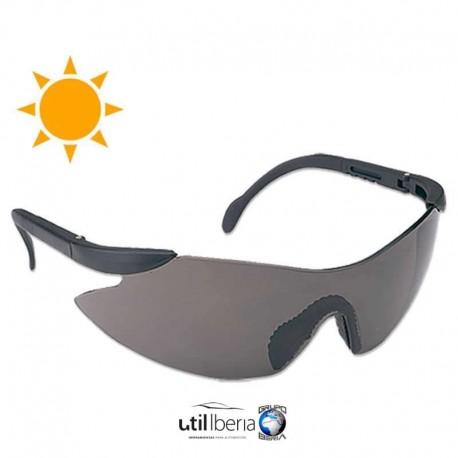 Gafas de protección sport solar
