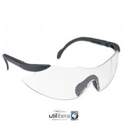 Gafas de protección sport