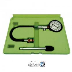 Medidor de compresión gasolina