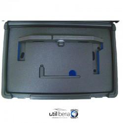 Conjunto de reglaje de motores gasolina Peugeot-Citroen 1.0-1.2 Vti