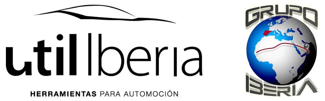 Util Iberia S.L.